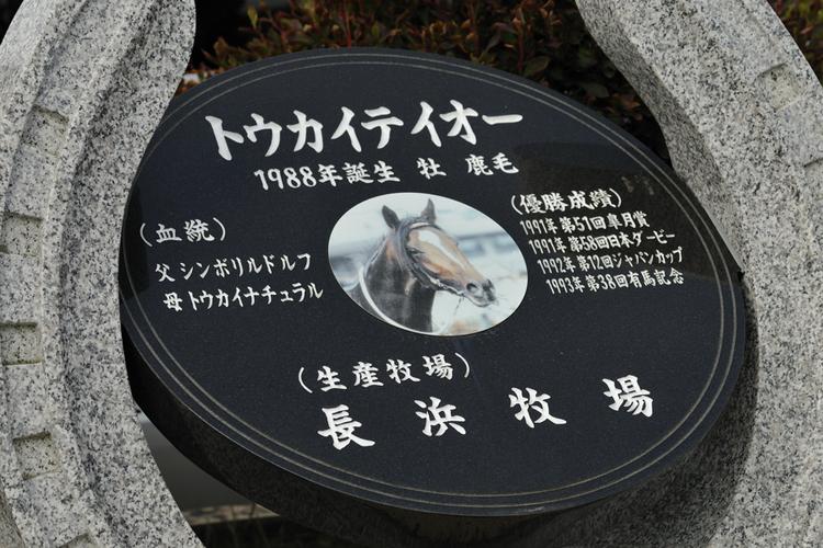 090922_新冠-レ・コード館_Tokai-Teio_20398.jpg