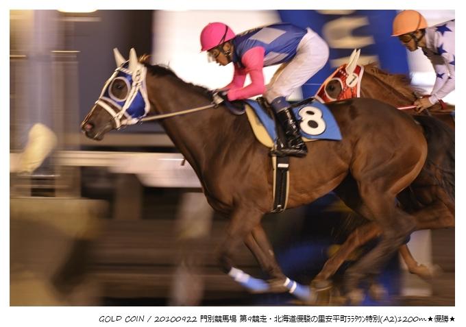 09R_Gold-Coin&小国騎手_100922門別_北海道優駿の里ララタウン特別(A2-6F)_16084FX.jpg