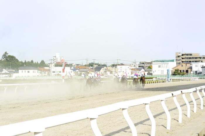 09R_Race-Lap1_100719浦和_特選(3歳選抜牝馬-7F)_12484FX.jpg