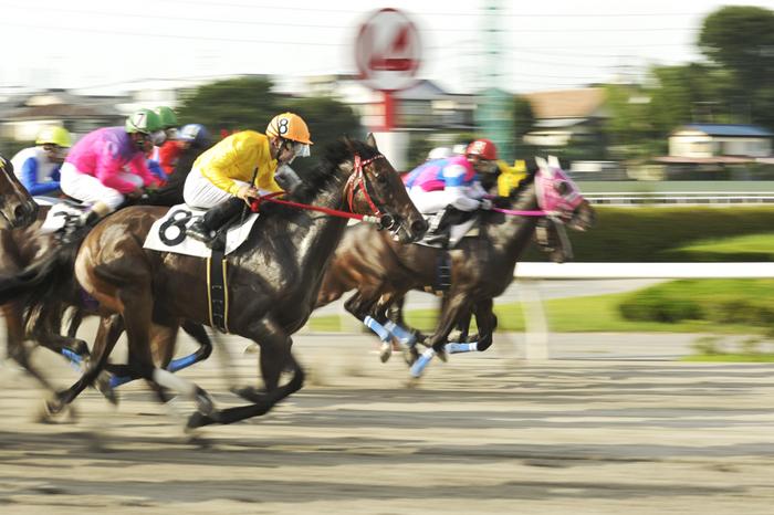 09R_Shine-Girl&町田騎手_100719浦和_特選(3歳選抜牝馬-7F)_12477FX.jpg