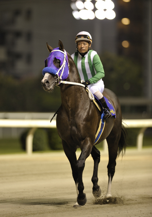 10R_King's-Zone&Y.Abe_100820Kawasaki_7th-The-Sparking-Summer-Cup(SⅢ-8F)_13899FX.jpg