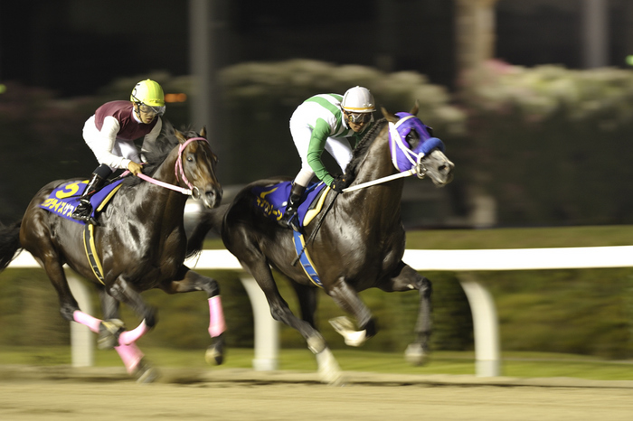 10R_King's-Zone&Y.Abe_100820Kawasaki_7th-The-Sparking-Summer-Cup(SⅢ-8F)_13951FX.jpg