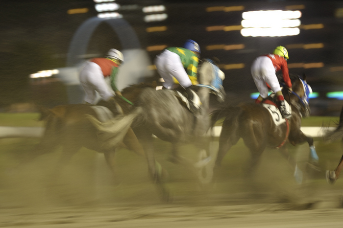 11R_Race-Lap1_100820川崎_夏祭り特別(B1B2-8F)_14075FX.jpg