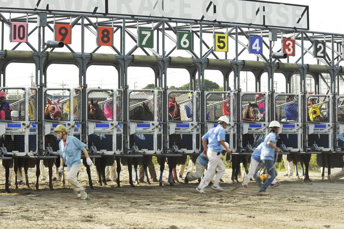09R_Race-Gate_100719浦和_特選(3歳選抜牝馬-7F)_12470FX.jpg